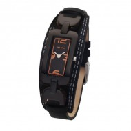 Dámske hodinky Time Force TF3013L-02 (18 mm)