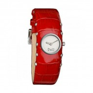 Dámske hodinky D&G DW0355 (19 mm)