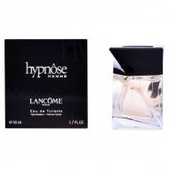 Men's Perfume Hypnôse Homme Lancome EDT - 75 ml