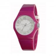 Dámske hodinky Miss Sixty R0751124502 (42 mm)