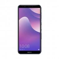 Smartphony Huawei Y7 2018 5,99