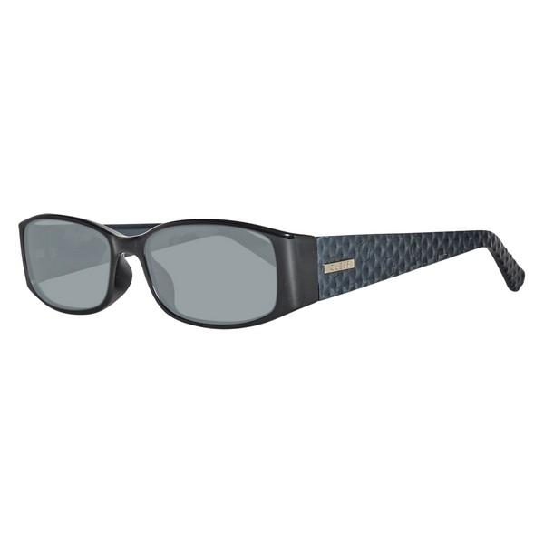 Dámské sluneční brýle Guess GU7259-55C33