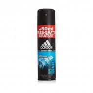 Deodorant sprej Ice Dive Adidas (200 ml)