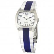 Dámske hodinky Time Force TF2253L-08 (33 mm)