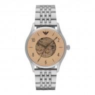 Pánske hodinky Armani AR1922 (41 mm)