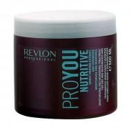 Maska do Włosów Proyou Nutritive Revlon