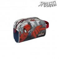 Neseser dla dzieci Spiderman 11939