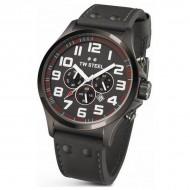 Pánske hodinky Tw Steel TW423 (45 mm)