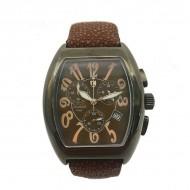Unisex hodinky Lancaster 0254BM (35 mm)