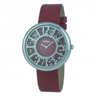 Dámské hodinky Arabians DBA2242R (39 mm)