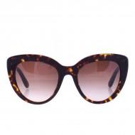 Okulary przeciwsłoneczne Damskie D&G 3734
