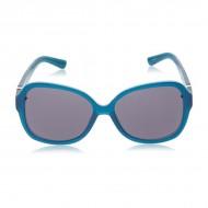 Dámské sluneční brýle Guess GF0275-5887A (58 mm)
