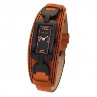 Dámske hodinky Time Force TF3013L03 (18 mm)