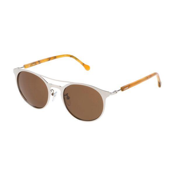 Okulary przeciwsłoneczne Damskie Loewe SLW475M52579P