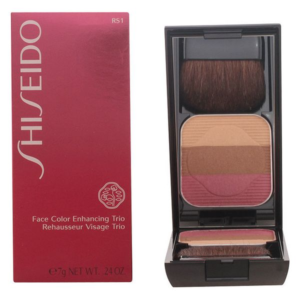 Oživující Shiseido 476