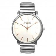 Pánske hodinky Arabians DBA2272P (36 mm)
