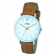 Pánske hodinky Arabians HBA2248C (43 mm)