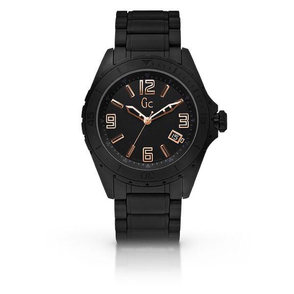Zegarek Męski GC Watches X85003G2S (45 mm)