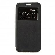 Torba Book Huawei P20 Lite Ref. 140669 Czarny