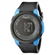Pánské hodinky Kenneth Cole 10022808 (47 mm)