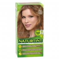 Barva na vlasy bez amoniaku Nº 7G Naturtint - Zlatá blond