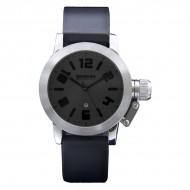 Pánske hodinky 666 Barcelona 210 (40 mm)