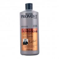 Posilující šampon Expert Reparation Franck Provost