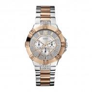 Dámske hodinky Guess W0024L1 (41 mm)