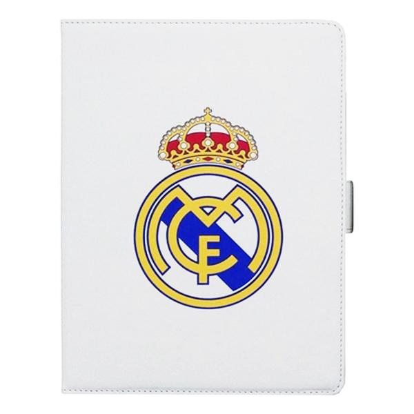 Pokrowiec na Tablet Real Madrid C.F. RMTAB001 10