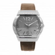 Dámske hodinky Time Force TF3336L01 (37 mm)