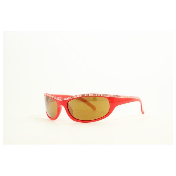 Unisex sluneční brýle Bikkembergs BK-51105