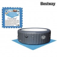 Inflatable pool protector Bestway 9400 (8 pcs)