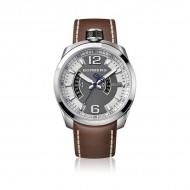 Pánske hodinky Bomberg BS45-001 (45 mm)