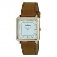 Pánske hodinky Arabians HBA2256C (35 mm)