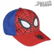 Klobouček pro děti Spiderman 76601 (51 cm)