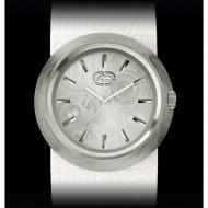 Pánske hodinky Marc Ecko E11534G2 (52 mm)