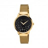 Dámské hodinky Elixa E121-L493 (32 mm)
