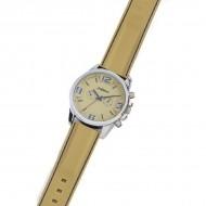 Pánske hodinky Arabians HBA2263B (44 mm)