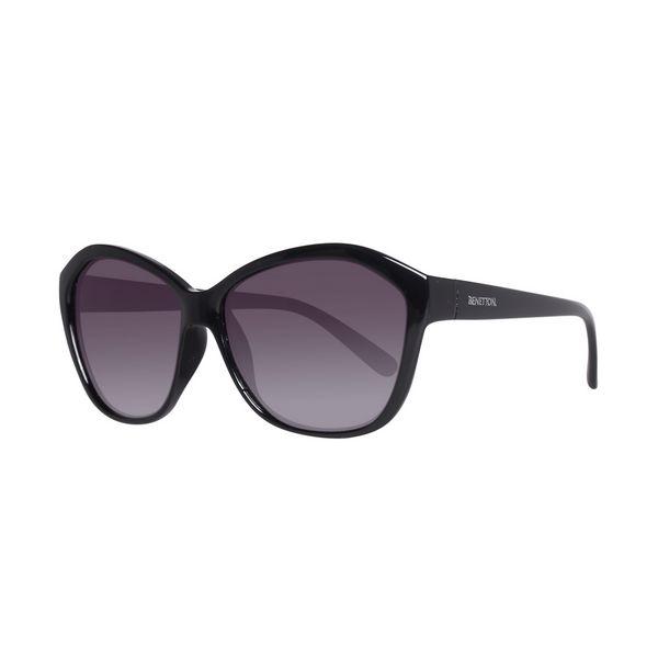 Okulary przeciwsłoneczne Damskie Benetton BE936S02