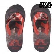 Žabky Star Wars 615 (velikost 35)