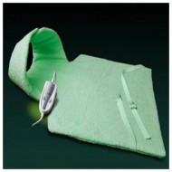 Ergonomiczna poduszka na kark Daga NCD 90W 46 x 36 cm