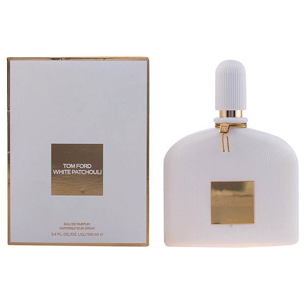 Women's Perfume White Patchouli Tom Ford EDP - 100 ml