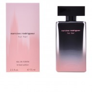 Dámsky parfém For Her Limited Edition Narciso Rodriguez EDT (75 ml)