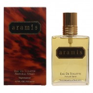 Men's Perfume Aramis Aramis EDT - 110 ml