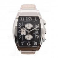 Unisex hodinky K&Bros 9425-1-875 (40 mm)