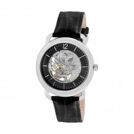 Pánské hodinky Kenneth Cole IKC8017 (43 mm)