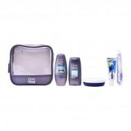 Set Personal Hygiene for Men Viaje Dove (6 pcs)