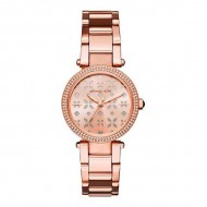 Dámske hodinky Michael Kors MK6470 (33 mm)