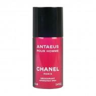 Dezodorant w Sprayu Antaeus Pour Homme Chanel (100 ml)