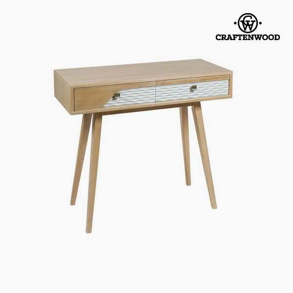 Psací stůl Mdf (90 x 78 x 40 cm) by Craftenwood